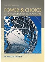 Best power and choice 13th edition Reviews