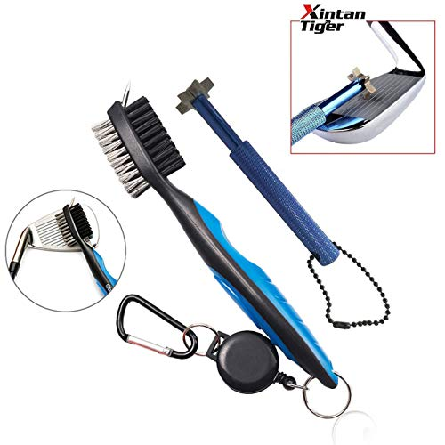 XinTan Tiger Golf Tool Set (Blue)