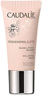 Best caudalie resveratrol lift eye lifting balm Reviews