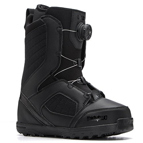 Thirtytwo STW BOA Snowboarding Boots