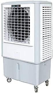 Best cajun air conditioner Reviews