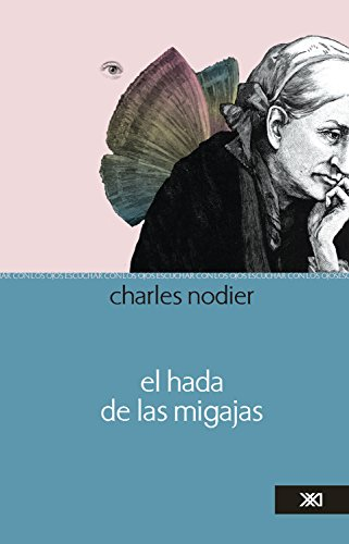 El hada de las migajas (La creación literaria)