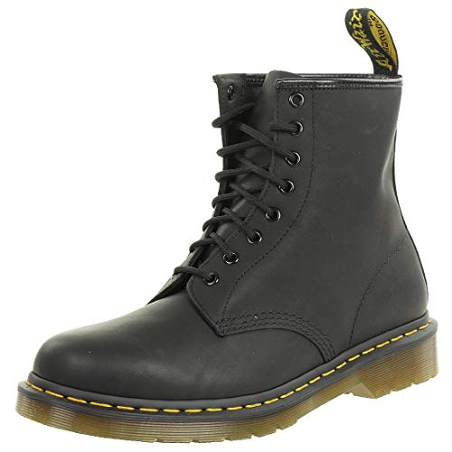 Generic Surplus Boots