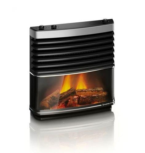 Truma Kaminfeuer-Verkleidung titangrey für S 5004 30490-01