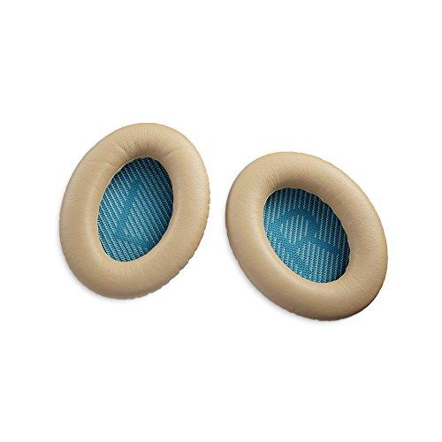 Bose ® Ohrpolster für QuietComfort 25 Kopfhörer weiß