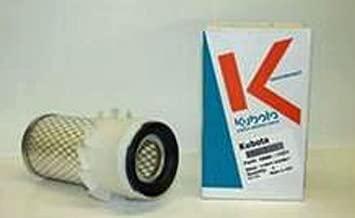 Kubota OEM Air Filter 70000-11221