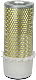hyster forklift filters