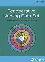 Best perioperative nursing data set Reviews