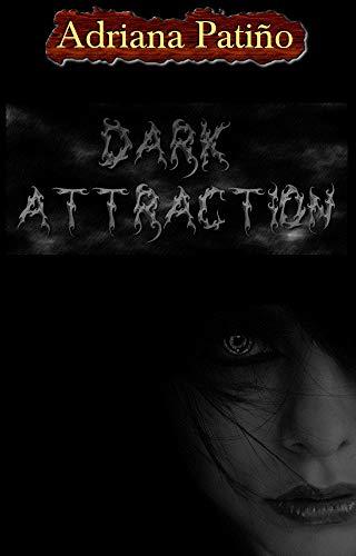 Attrazione oscura