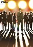 『朗読劇 PSYCHO-PASS サイコパス -ALL STAR REALACT-』Blu-ray[TBR-25416D][Blu-ray/ブルーレイ]