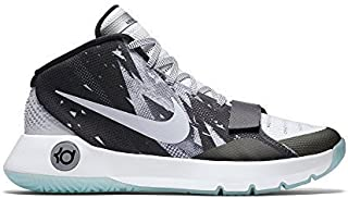Best nike kd trey iii Reviews