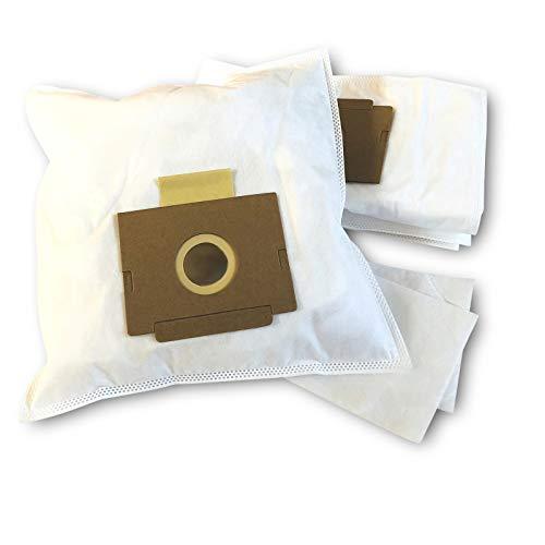 10 Staubsaugerbeutel R22/s, 1 Swirl Deo Stick, R Filtertüten 22 .(+2 Filter - MV621)