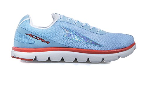 Best Running Shoes For Morton'S Toe