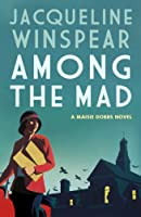 Today's Big Deal: 13 Jacqueline Winspear Kindle Books on Sale