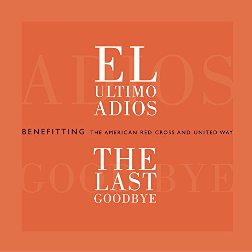 The Last Goodbye (Jon Secada Version)