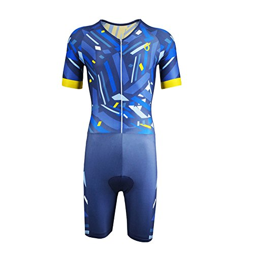 Top 10 best selling list for lycra cycling suits