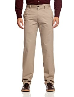 Dockers - Pantalon Homme - D2 All the Time Khaki Straight Fit (B005QVZCY2) | Amazon price tracker / tracking, Amazon price history charts, Amazon price watches, Amazon price drop alerts