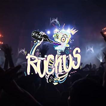 Ruckus 2021