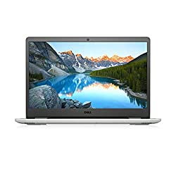 Dell Inspiron 3505 15inch FHD AG Display Laptop