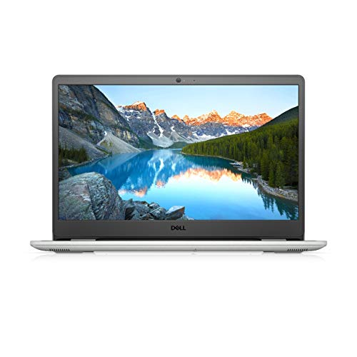 Dell Inspiron 3505 15inch FHD AG Display Laptop (Ryzen-5 3500U / 8GB / 512 SSD / Vega Graphics / 1 Yr NBD Warranty / Win 10 + MS Office H&S 2019 / Soft Mint) D560341WIN9S