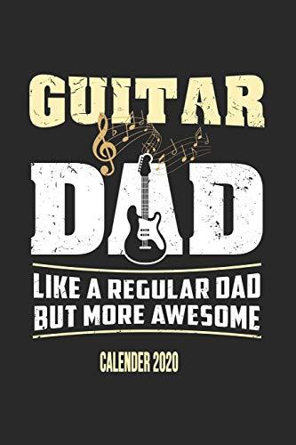 Unique Music Gifts /& Stocking Stuffers for Men Him Husband Dad Boyfriend Son Boys Kids Musician Children Day Dog Owners - Medium Gauge Celluloid Creanoso Cool Dog Guitar Picks 12-Pack