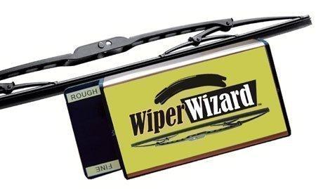 Preisvergleich Produktbild Wiper Wizard Scheibenwischer-Nachschneider