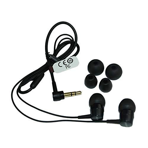BAQI Ersatz-Kopfhörer für Sony MH755 SBH20 SBH50 SBH52