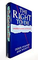 The Right to Die: Understanding Euthanasia
