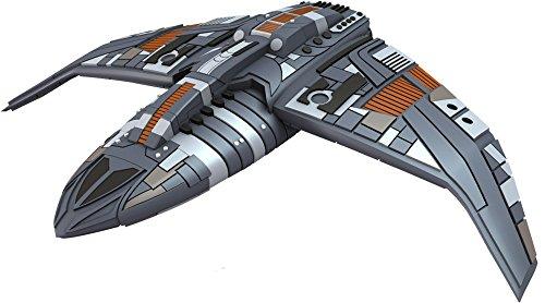 Star Trek Attack Wing Interceptor Five Bajoran Expansion - Miniatures Game