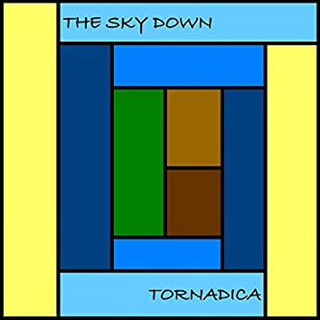 The Sky Down