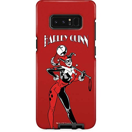 41v-C8xK9CL Harley Quinn Phone Case Galaxy Note 8