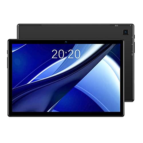 [タブレット 10インチ wi-fiモデル] 4G LTE タブレットPC TECLAST M40 UNISOC T618 オクタコア RAM6GB/ROM128GB Android 10.0 1920*1200 IPS FHD TF拡張+GPS+Bluetooth