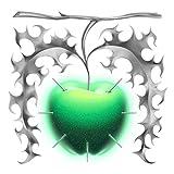 Apple [VINYL] [Vinilo]