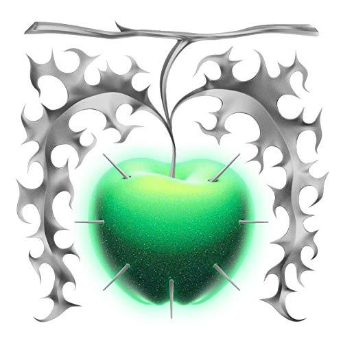 Apple [Disco de Vinil]