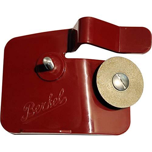 Berkel - Zubehörspitzer für Home Line 200 und 250