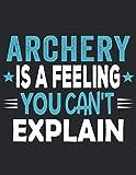 Champion Arrow Archery Bows