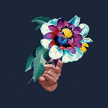 Feel Good (feat. Khruangbin) (Khruangbin's A Well Nice Version)