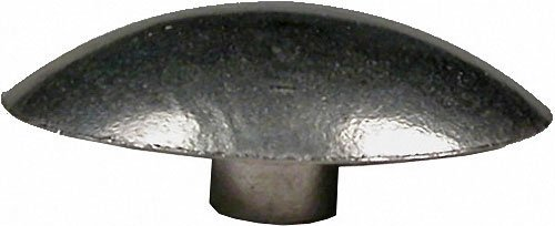 Tungsten Canopy Weight for Pinewood Derby Cars