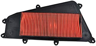 Motodak FILTRE A AIR Maxi Scooter TEKNIX Adapt. 125/300 KYMCO Grand Dink 2012 >
