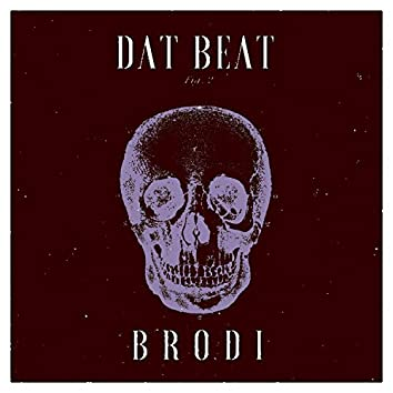 Dat Beat