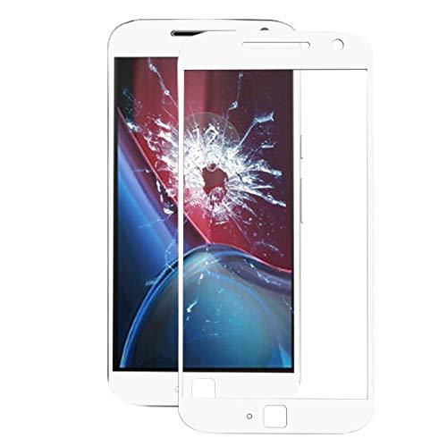 ASAMOAH Parte de reemplazo para teléfonos móviles For Motorola Moto G4 Plus...