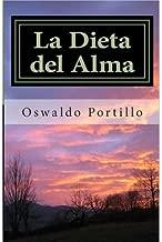 La Dieta del Alma: Meditaciones de Un Sensei (Paperback)(Spanish) - Common
