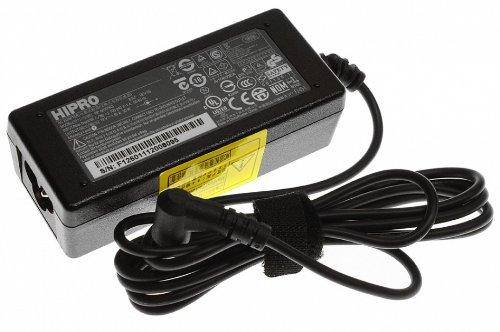 Acer Aspire 1810TZ Original Netzteil 30 Watt