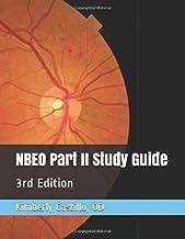 NBEO Part II Study Guide PDF