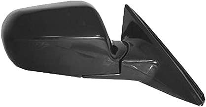 1999 honda accord side view mirror