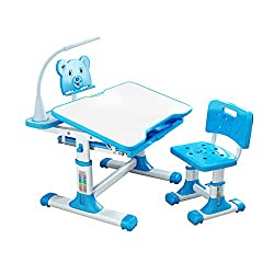best top rated height adjustable desks 2021 in usa