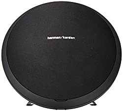 Harman Kardon Onyx Studio