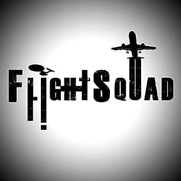 FlightSquad