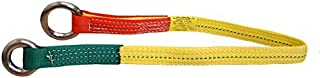 Buckingham 57S-36 Arbormaster Friction Saver by Rope Fiction Saver, Rope Protection