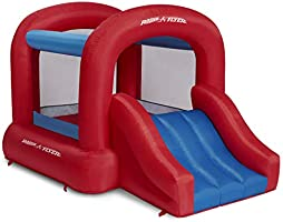 [US Deal] Save on Pacific Play Tents, Stats, Sunny Days Entertainment. Discount applied in price displayed.